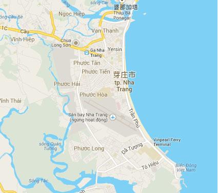 河南旅行社,郑州旅行社,到芽  庄旅游