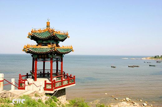 河南中青旅,郑州青旅,河 北北 戴河