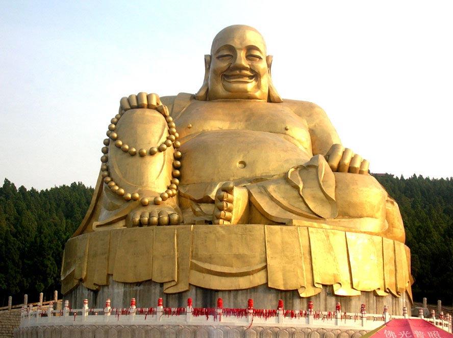 河南青旅,郑州旅游公司,山 东泰 山