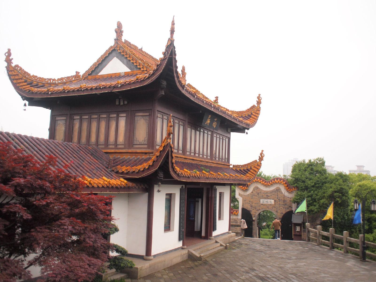 河南青旅,郑州青旅,湖 南长 沙