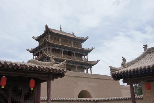 郑州旅游公司,河南旅游公司,中国青年旅行社,嘉 峪关
