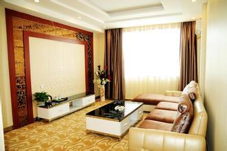 郑州旅游公司,河南旅游公司,中国青年旅行社,敦 煌正祥商务宾馆