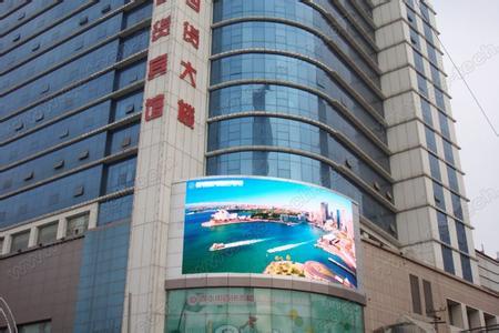 郑州旅游公司,河南旅游公司,中国青年旅行社,西 宁西大街百货