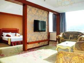 郑州旅游公司,河南旅游公司,郑州旅行社,青 海香巴林卡酒店