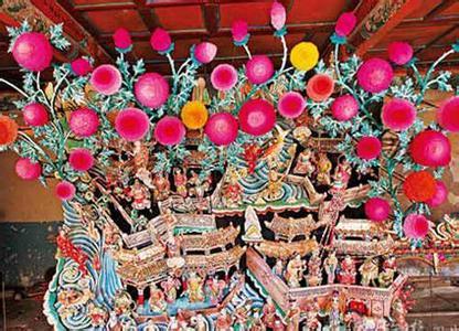 郑州旅游公司,河南旅游公司,中国青年旅行社,油花