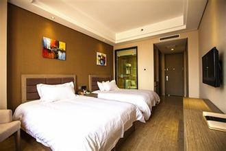 郑州旅游公司,河南旅游公司,中国青年旅行社,银 川泊逸精品酒店