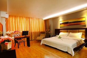 郑州旅游公司,河南旅游公司,中国青年旅行社,呼 和浩特阳光岛酒店