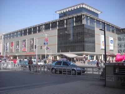 郑州旅游公司,河南旅游公司,郑州青年旅行社,包 头百货大楼