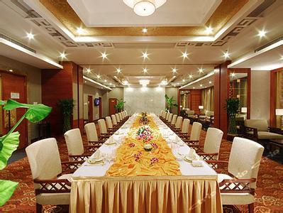 郑州旅游公司,河南旅游公司,郑州青年旅行社,陕 西世纪金源大饭店