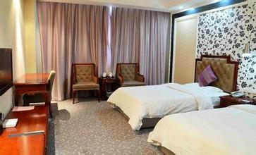郑州旅游公司,河南旅游公司,郑州青年旅行社,延 安维斯佳国际大酒店