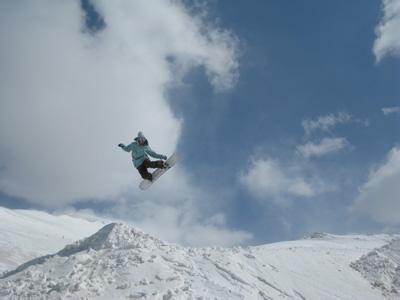 郑州旅游公司,河南旅游公司,郑州青年旅行社,长 白山国际天然滑雪公园