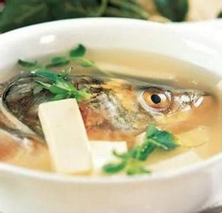 郑州旅游公司,河南旅游公司,郑州青年旅行社,鱼头豆腐