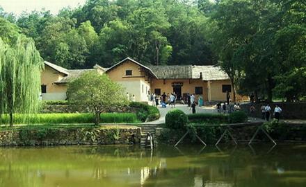 郑州旅游公司,河南旅游公司,郑州青年旅行社,韶 山