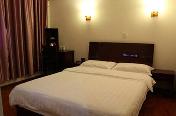 郑州旅游公司,河南旅游公司,郑州青年旅行社,乐 山住来乐商务酒店
