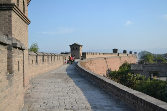 郑州旅游公司,河南旅游公司,郑州青年旅行社,山 西平 遥古城