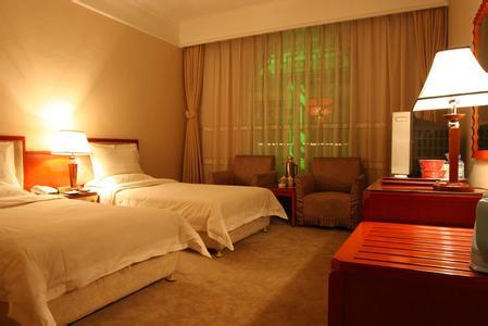 郑州旅游公司,河南旅游公司,郑州青年旅行社,晋城相 府宾馆