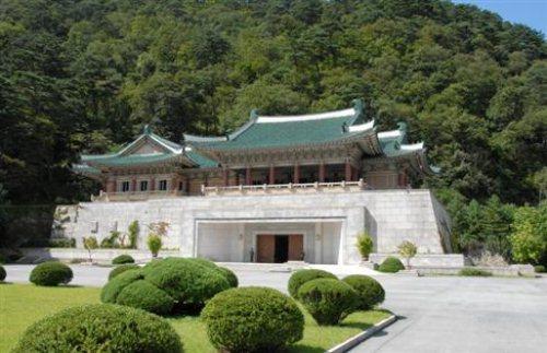 河南中青旅,郑州中青旅,朝 鲜