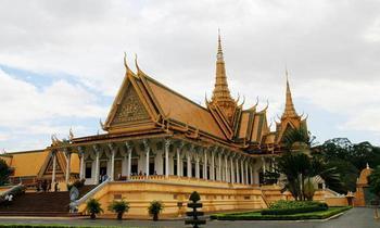 郑州旅游公司,河南旅游公司,郑州青年旅行社,柬 埔寨