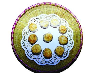 郑州旅游公司,河南旅游公司,郑州青年旅行社,石头�