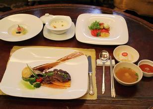 郑州旅游公司,河南旅游公司,郑州青年旅行社,韩 国闵家茶轩