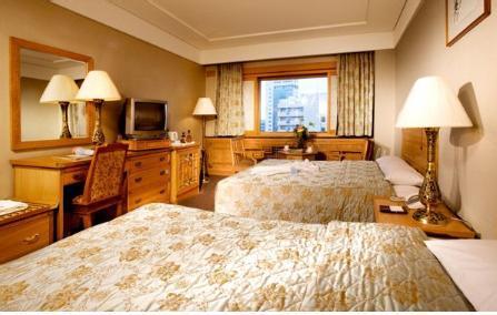 郑州旅游公司,河南旅游公司,郑州青年旅行社,韩 国釜山高级宾馆