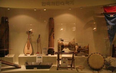 郑州旅游公司,河南旅游公司,郑州青年旅行社,济 州声音岛博物馆