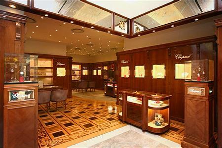 郑州旅游公司,河南旅游公司,郑州青年旅行社,乐天济 州免税店