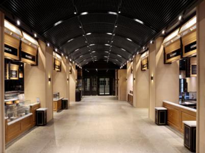 郑州旅游公司,河南旅游公司,郑州青年旅行社,韩 国Galleria东百店