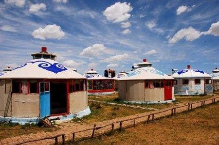 河南中青旅,郑州青旅,蒙古国