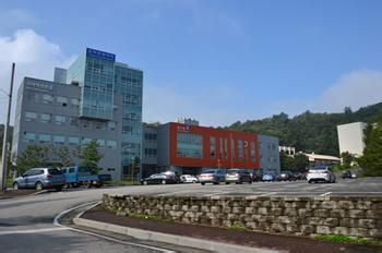 郑州旅游公司,河南旅游公司,郑州青年旅行社,韩 国全州大学
