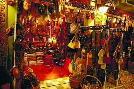 郑州旅游公司,河南旅游公司,郑州青年旅行社,马来 西亚中央市场