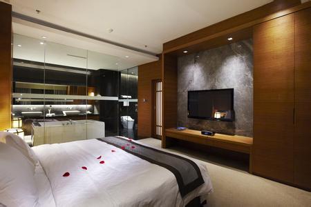 郑州旅游公司,河南旅游公司,郑州青年旅行社,马来 西亚宾馆