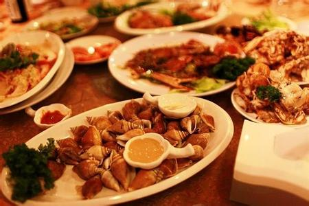 郑州旅游公司,河南旅游公司,郑州青年旅行社,马来 西亚沙 巴美食