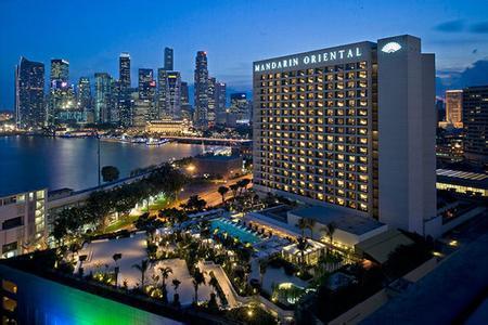 郑州旅游公司,河南旅游公司,郑州青年旅行社,新加 坡滨海广场