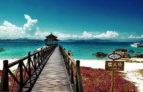 郑州旅游公司,河南旅游公司,郑州青年旅行社,菲律宾薄荷岛