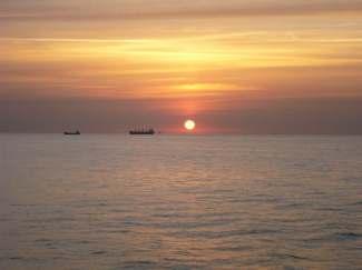 大连、旅顺、金石滩、威尼斯水城双卧六日游