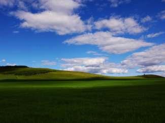哈尔滨呼伦贝尔大草原满洲里口岸阿尔山往返七日游