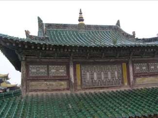 塔尔寺、茶卡盐湖、青海湖、藏家风情萨托和、门源、祁连双卧六日
