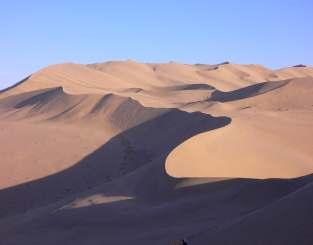 乌鲁木齐吐鲁番天山天池伊宁那拉提草原四卧十日游