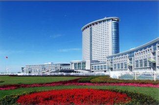 哈尔滨、漠河、北极村四卧七日游