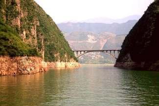 【重庆赤水】5日游