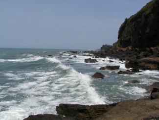 青岛、蓬莱阁、威海刘公岛、烟台双卧六日游
