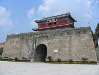 双岛游:秦皇岛、南北戴河、野生动物园、山海关双卧五日游