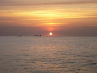 双岛之恋:大连、旅顺、金石滩、棒棰岛、小平岛双飞四日游