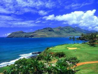 酷乐大连:大连、老虎滩、发现王国、细沙海岛西中岛、香洲水世界双卧六日游