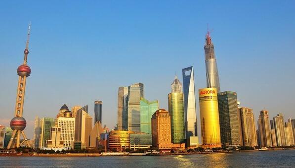 奢华江南:华东五市、水乡乌镇西栅深度双飞六日游
