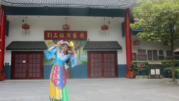 金品桂林:桂林、阳朔双卧六日游