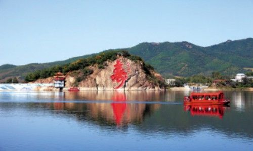 河南中青旅,郑州旅游公司,东 北亚 布力