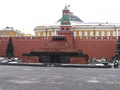 河南中青旅,河南青旅,郑州旅行社,俄 罗斯莫斯科列宁墓