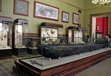 郑州中青旅,河南中青旅,郑州旅行社,俄 罗斯国家历史博物馆
